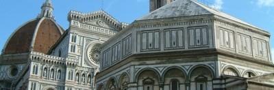 MESSAGGIO ALLA VALLE da Firenze