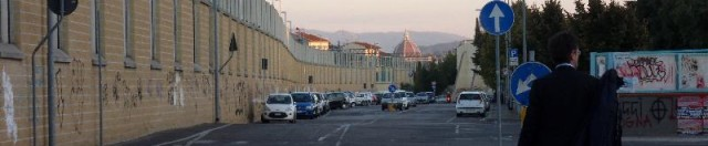 Variantopoli TAV a Firenze: i costi aumentano, i tempi lievitano