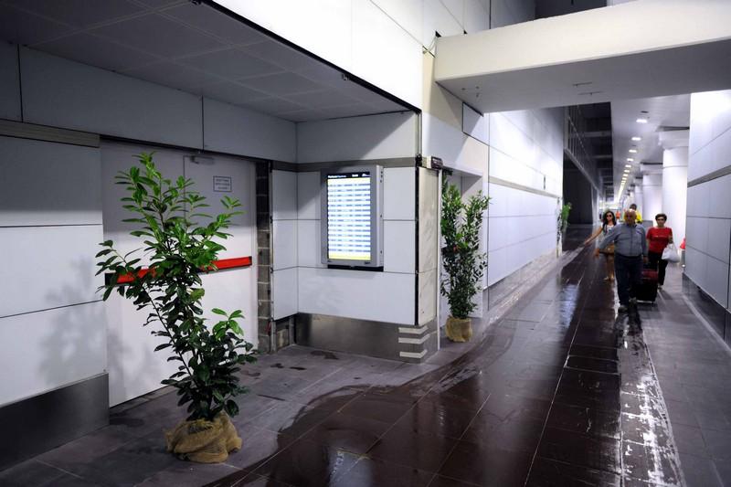 Stazione ferroviaria Bologna