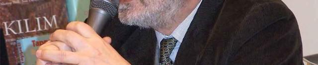 Ci ha lasciati un grande amico: Ivan Cicconi. Il saluto di Idra, da Firenze.
