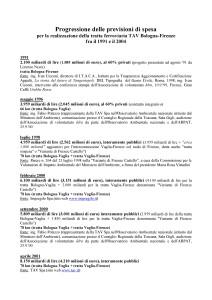 costi-della-tratta-ferroviaria-alta-velocita-bologna-firenze-1
