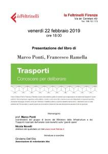 marco-ponti-a-la-feltrinelli-firenze-22-2-19-locandina