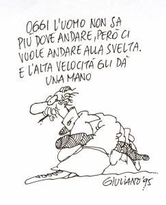 Giuliano '95