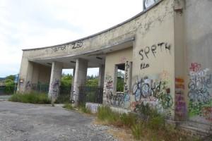 ex-sanatorio-guido-banti-pratolino-2