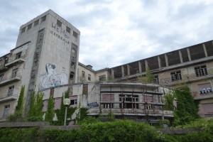 ex-sanatorio-guido-banti-pratolino-3
