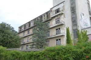 ex-sanatorio-guido-banti-pratolino-4