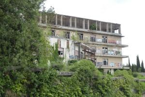 ex-sanatorio-guido-banti-pratolino-5