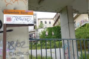 ex-sanatorio-guido-banti-pratolino-6