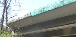 viadotto-falciani-dettagli-1