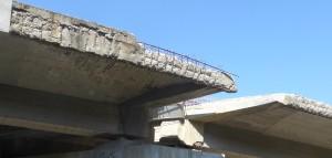 viadotto-falciani-dettagli-2