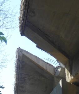 viadotto-falciani-dettagli-4