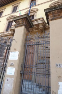 lo-storico-liceo-dante-2