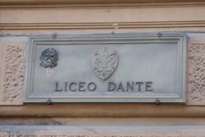 lo-storico-liceo-dante-3