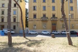 piazza-tronchi-ceppi-e-messaggi-5