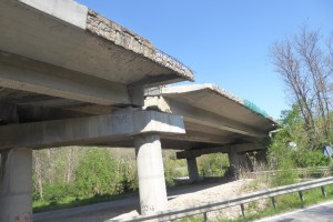 viadotto-terme-autopalio
