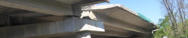 Viadotto Autopalio sulla Cassia: le scuse di Idra, ma anche una nuova iniziativa