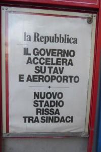 10-la-repubblica-firenze-locandina-12-10-19