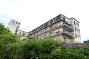 lex-sanatorio-guido-banti-da-via-fonte-secca