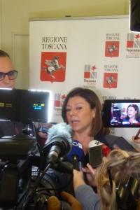 paola-de-micheli-al-briefing-con-la-stampa