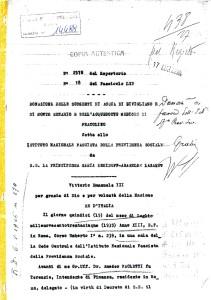 principessa-maria-demidoff-atto-di-donazione-di-sorgenti-e-condotti-al-costruendo-banti-15-luglio-1935