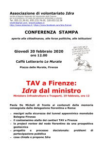 conferenza-stampa-20-2-20
