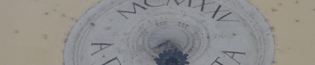 TAV, il caso Firenze e il tunnel per Bologna: Idra ricevuta dalla ministra Paola De Micheli