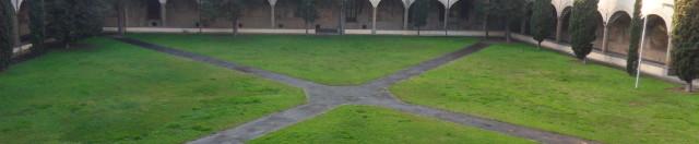 Giù le mani dai beni comuni, di grazia! Lettera aperta al sindaco di Firenze Dario Nardella