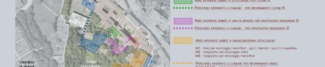 Collina di Belvedere, Firenze: passerà al buio il progetto di riassetto strategico di una zona pregiatissima della città?