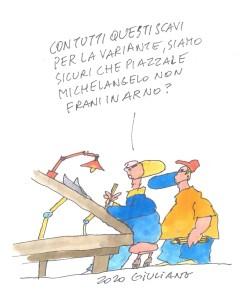 giuliano-scavi-e-piazzale-michelangelo
