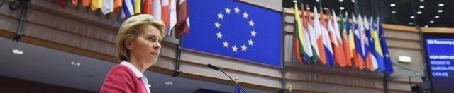 Next Generation EU, 29 maggio 2020