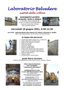 passeggiata-per-laboratorio-belvedere-16-giugno-2021-locandina