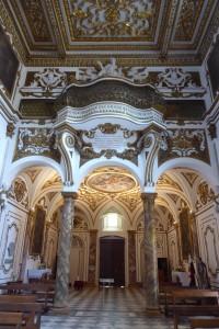 la-chiesa-restaurata-di-san-giorgio-alla-costa-1